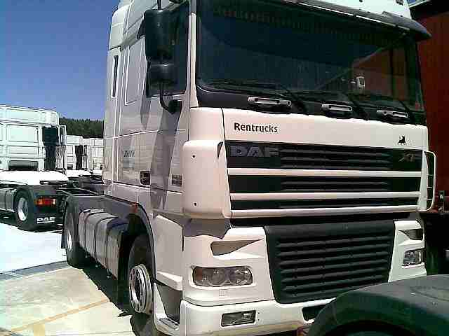 € +IVA